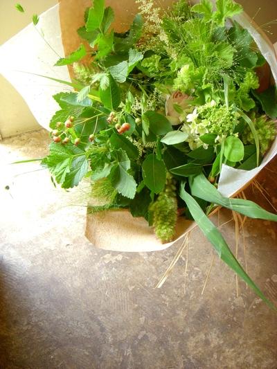 ご注文のお花たち。。。_a0229658_7573646.jpg