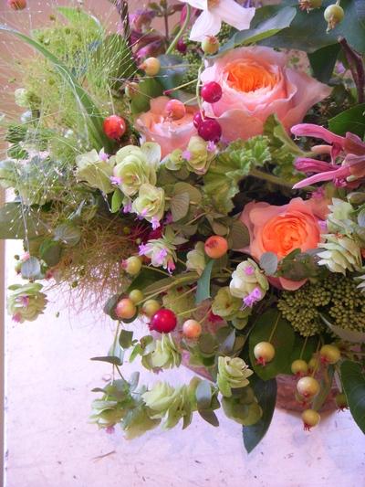 ご注文のお花たち。。。_a0229658_8151698.jpg