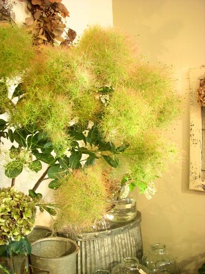 ご注文のお花たち。。。_a0229658_84595.jpg