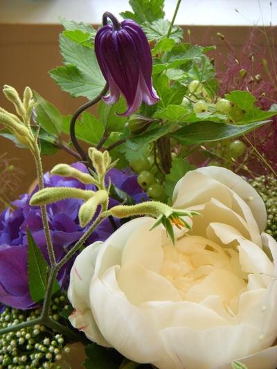 ご注文のお花たち。。。_a0229658_86595.jpg