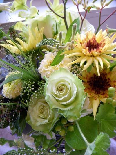 ご注文のお花たち。。。_a0229658_885496.jpg