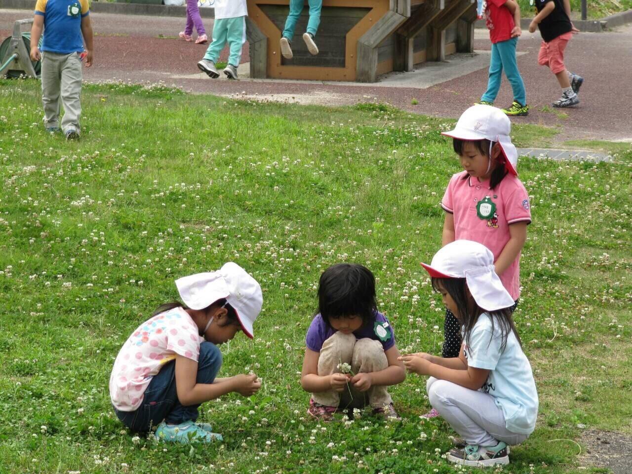 芋の苗植えバスの旅_f0324461_10523577.jpg