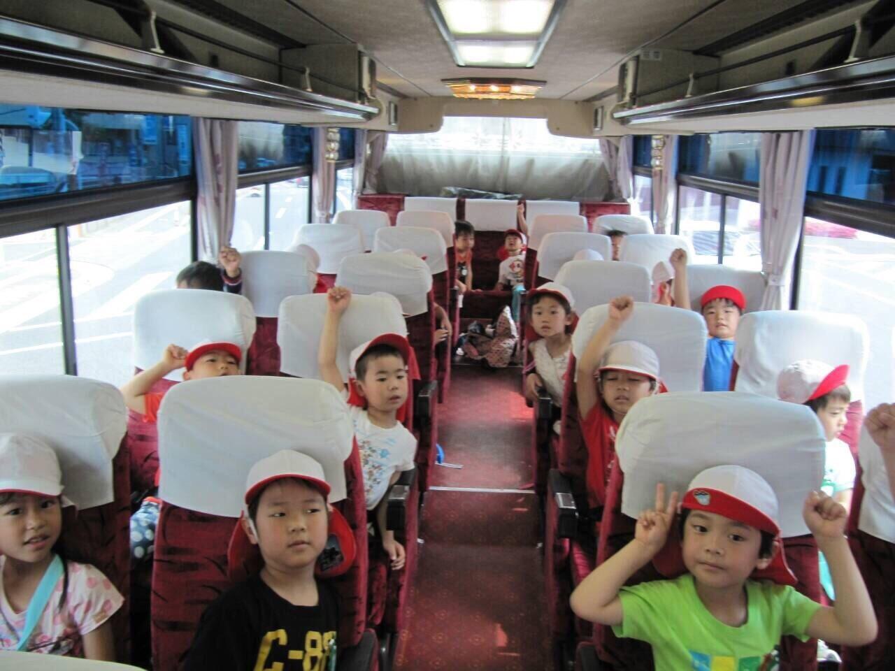 芋の苗植えバスの旅_f0324461_11103163.jpg