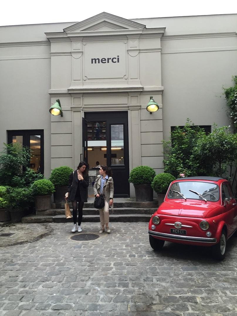 merci(メルシー)でお買い物_b0060363_1531547.jpg
