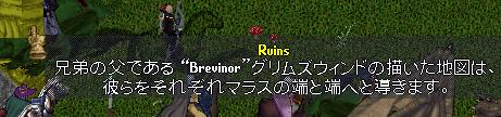 b0022669_115129.jpg