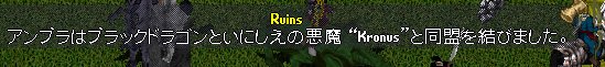 b0022669_1211416.jpg
