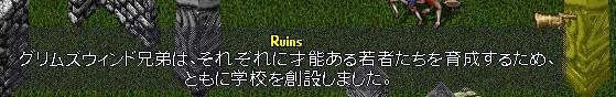 b0022669_18996.jpg