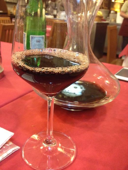 ヴィンテージワインでイタい失敗_a0136671_3504380.jpg