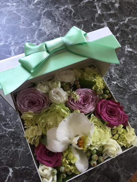 ご結婚のお祝いに❤️_f0300672_09450629.jpg