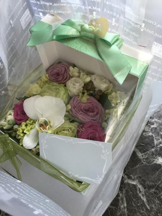 ご結婚のお祝いに❤️_f0300672_09461851.jpg