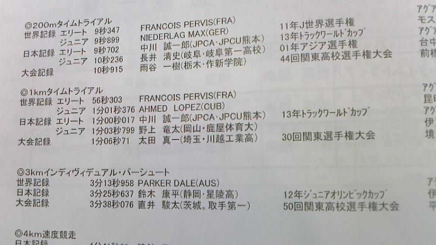f0131183_18253033.jpg
