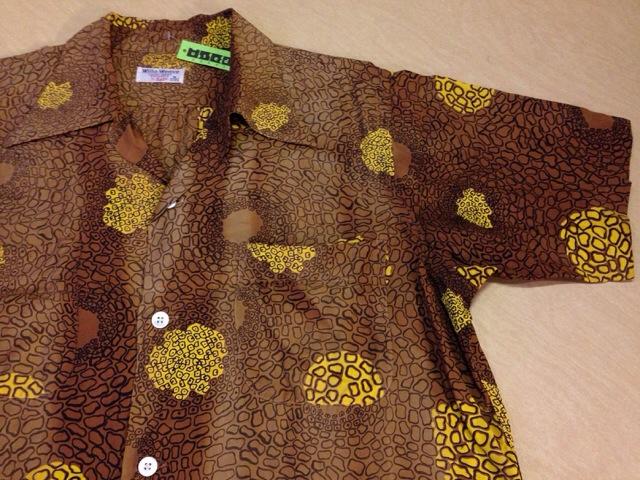 6月10日(水)大阪店夏物ヴィンテージ入荷!!#1 VintageHawaiianShirt!!(大阪アメ村店)_c0078587_18425819.jpg