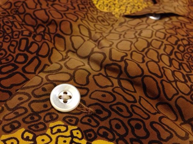 6月10日(水)大阪店夏物ヴィンテージ入荷!!#1 VintageHawaiianShirt!!(大阪アメ村店)_c0078587_18431559.jpg