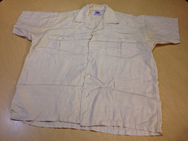 6月10日(水)大阪店夏物ヴィンテージ入荷!!#1 VintageHawaiianShirt!!(大阪アメ村店)_c0078587_18433867.jpg