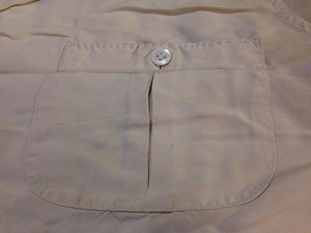 6月10日(水)大阪店夏物ヴィンテージ入荷!!#1 VintageHawaiianShirt!!(大阪アメ村店)_c0078587_18442692.jpg