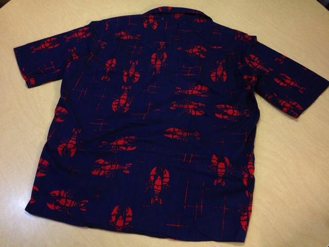 6月10日(水)大阪店夏物ヴィンテージ入荷!!#1 VintageHawaiianShirt!!(大阪アメ村店)_c0078587_20101143.jpg