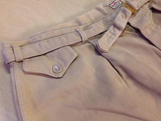 6月10日(水)大阪店夏物ヴィンテージ入荷!!#1 VintageHawaiianShirt!!(大阪アメ村店)_c0078587_20123054.jpg