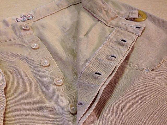 6月10日(水)大阪店夏物ヴィンテージ入荷!!#1 VintageHawaiianShirt!!(大阪アメ村店)_c0078587_20125192.jpg