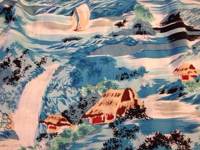 6月10日(水)大阪店夏物ヴィンテージ入荷!!#1 VintageHawaiianShirt!!(大阪アメ村店)_c0078587_2025083.jpg