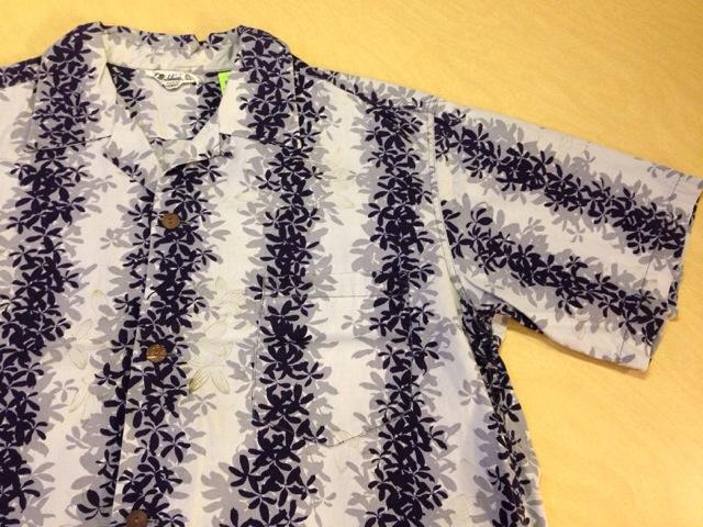 6月10日(水)大阪店夏物ヴィンテージ入荷!!#1 VintageHawaiianShirt!!(大阪アメ村店)_c0078587_2092926.jpg