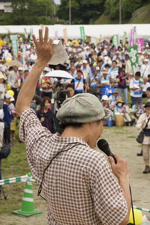 ストップ再稼働!6.7 3万人大集会 in 福岡。_a0096313_205329.jpg