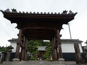 繊月まつりと永国寺♬(人吉)_b0228113_14383884.jpg