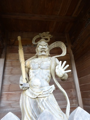繊月まつりと永国寺♬(人吉)_b0228113_14390378.jpg