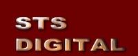 STS DIGITAL / 音楽レーベル_c0329715_15242736.jpg