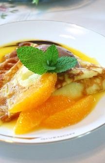 フランス・ブルターニュ地方のお菓子とお料理_e0071324_13093308.jpg