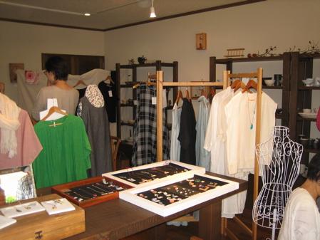 Accessory&Cotton&Linen(4)_b0100229_1414353.jpg
