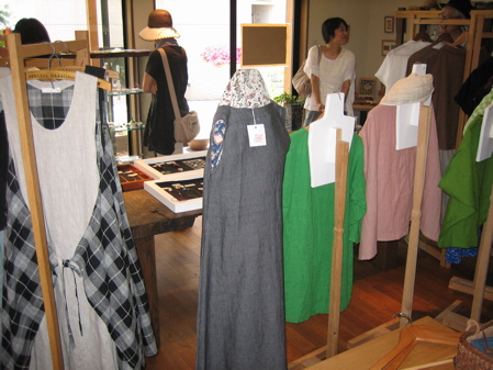 Accessory&Cotton&Linen(4)_b0100229_14171840.jpg