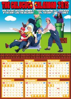 1207 (HOME GAME元茶魔) _e0145833_1329399.jpg