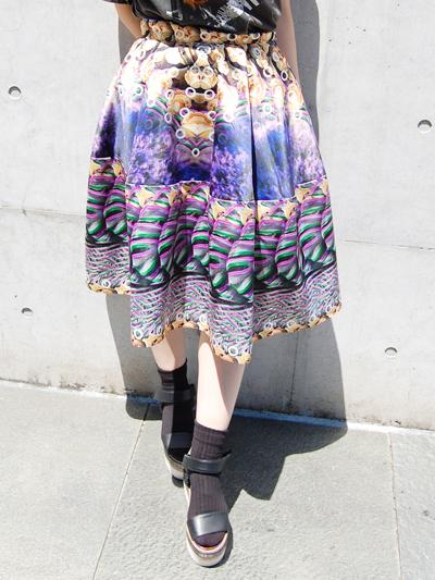 イチオシ!! Wonder Anatomieスカート by azu_f0053343_13423752.jpg