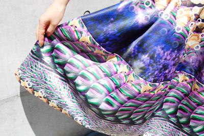 イチオシ!! Wonder Anatomieスカート by azu_f0053343_13425097.jpg