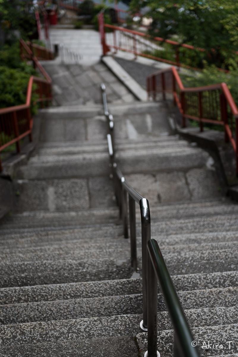 琵琶湖・竹生島 〜2〜_f0152550_21414636.jpg