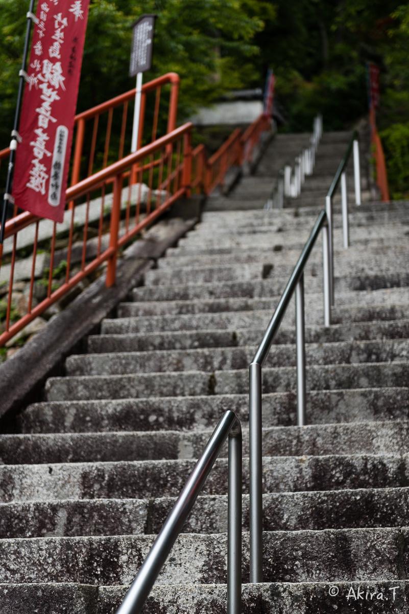 琵琶湖・竹生島 〜2〜_f0152550_21425060.jpg