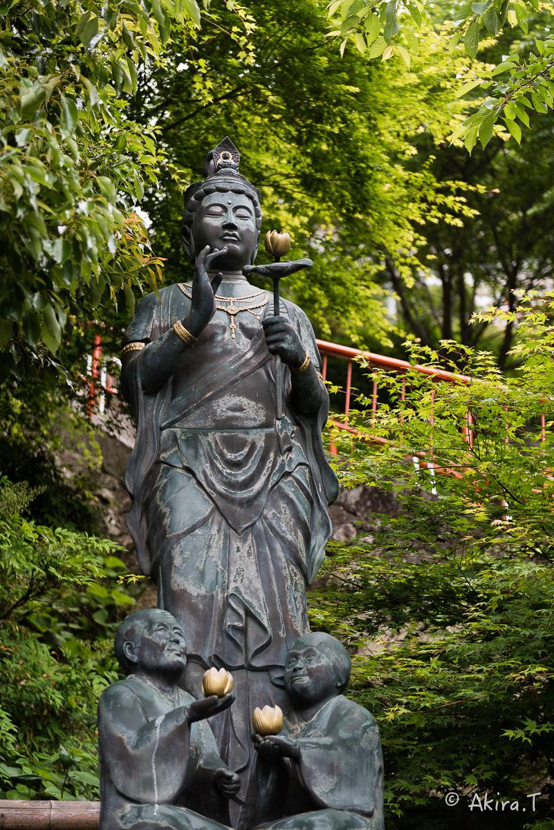 琵琶湖・竹生島 〜2〜_f0152550_2142815.jpg