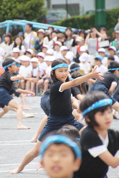 運動会_f0149855_5421990.jpg