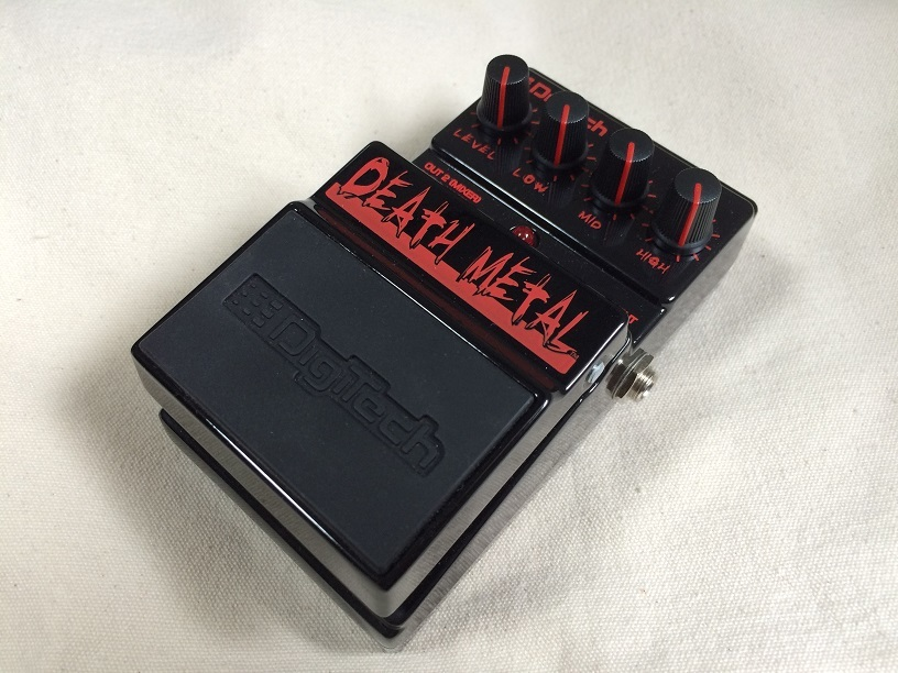 "Digitech""Death Metal""_e0052576_00493195.jpg"