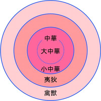 ATSUSHI-我願意_e0040579_22231565.png
