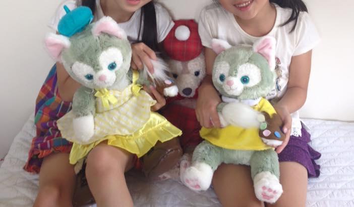 kitty♡_b0195783_8463012.jpg