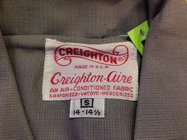 6月10日(水)大阪店夏物ヴィンテージ入荷!!#3 VintageWorkItem!!DeadStock&ChainStitch!!(大阪アメ村店)_c0078587_13235255.jpg