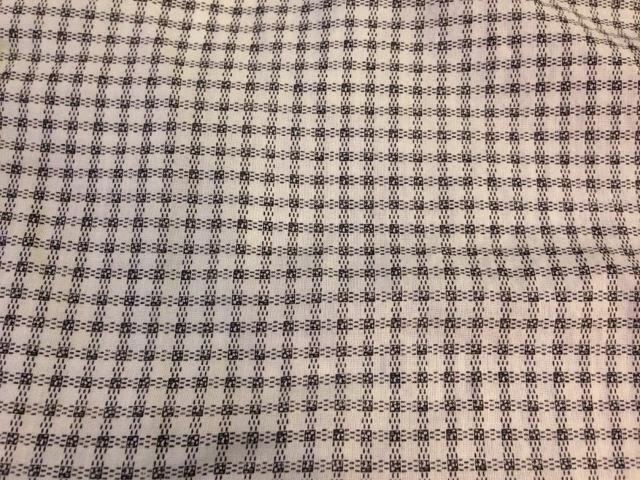 6月10日(水)大阪店夏物ヴィンテージ入荷!!#2 VintageShirt!!BorderCheckStripeSolid!!(大阪アメ村店)_c0078587_1335483.jpg
