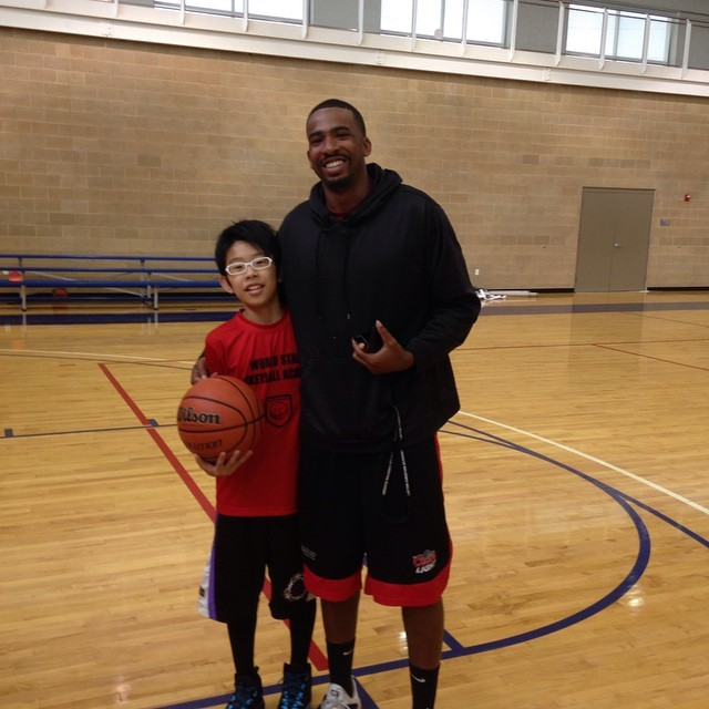 【WSBA Mark Burton Basketball Camp 2015】〆切間近!!!_a0326598_17033712.jpg