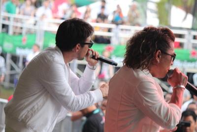 二回目のGuam Live International Music Festival!!!。_f0182998_2210535.jpg