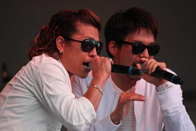二回目のGuam Live International Music Festival!!!。_f0182998_22133885.jpg