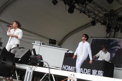二回目のGuam Live International Music Festival!!!。_f0182998_22204198.jpg