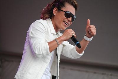 二回目のGuam Live International Music Festival!!!。_f0182998_22261070.jpg