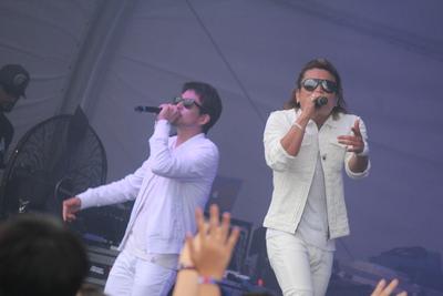二回目のGuam Live International Music Festival!!!。_f0182998_2233874.jpg