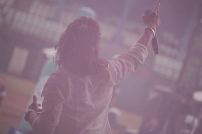 二回目のGuam Live International Music Festival!!!。_f0182998_2244128.jpg